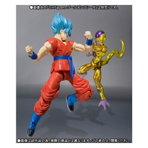 dragon-ball-z-resurrection-f-shfiguarts-super-saiyan-god-ss-son-goku-limited-edition